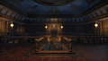 Library of Vivec (Online).png