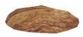 Morrowind Bread.png