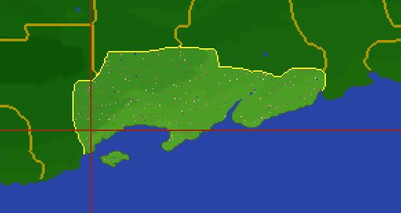 File:Newlech Field map location.png