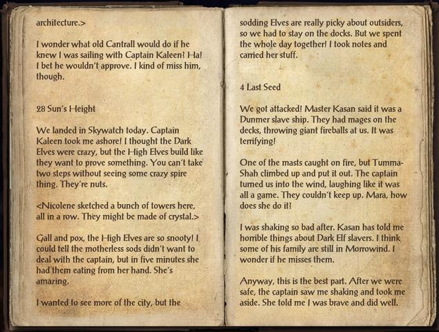 File:Nicolene's Diary (2).png