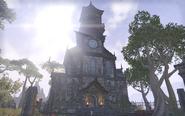 Pelin Church