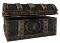 Skyrim-large-chest.png