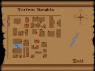 Tarlain Heights View Full Map
