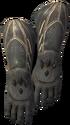 Thalmor Gloves Skyrim