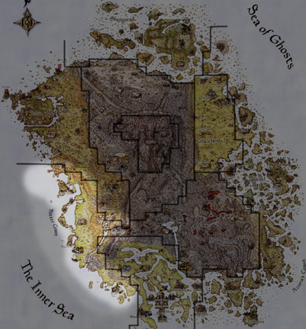 File:The Bitter Coast.png