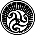 The Eye of Magnus (Achievement).png