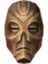 Volsung Mask-1-