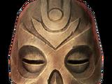 Вольсунг (маска)
