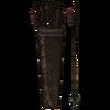 Железная стрела