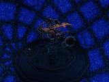 Имперская обсерватория