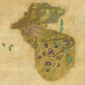 Кроссвич (план)