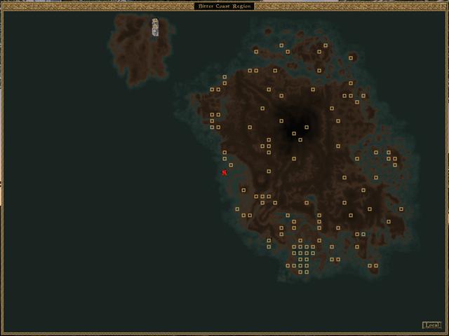 File:Abandoned Shack MW World Map.png