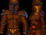 Armor (Arena)