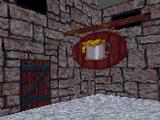 Inn (Arena)