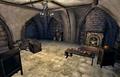 Battlehorn Castle Kitchen.png