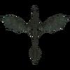 Blooddragon top