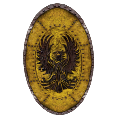 File:Bruma Shield.png