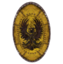 Bruma Shield