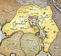 Cyrodiil map Oblivion.jpg