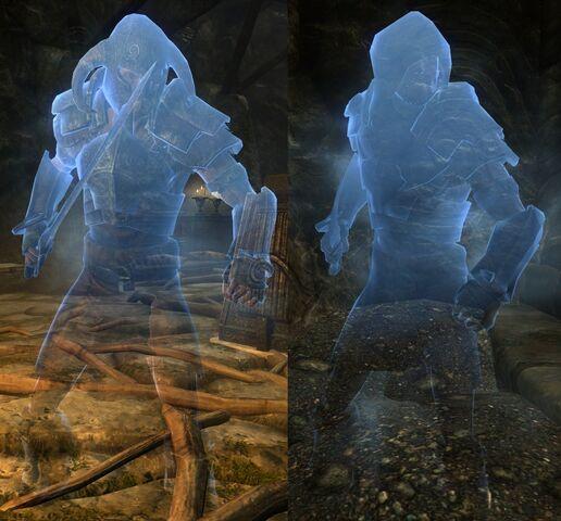 File:Dragon cultist Duo.jpg