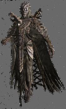 Dukaan Dragon Priest 01