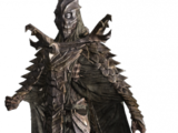 Дукан (жрец)