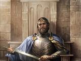 Emeric of Cumberland
