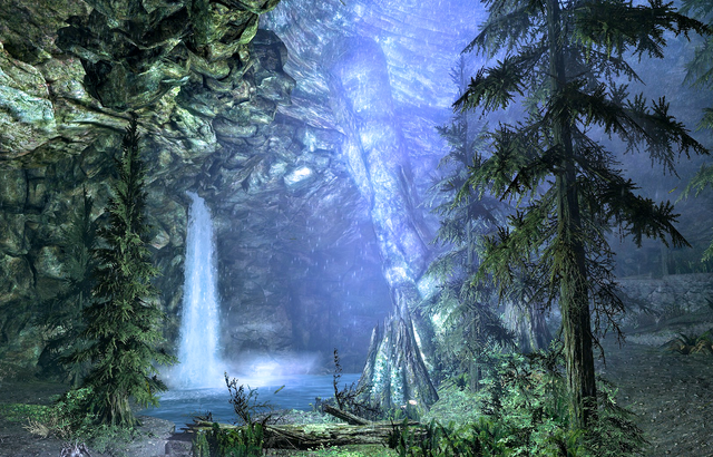 File:Moss Mother Cavern Inside.png