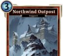 Northwind Outpost
