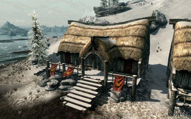 File:Silus Vesuiuss House.jpg