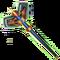 Wand1 Icon