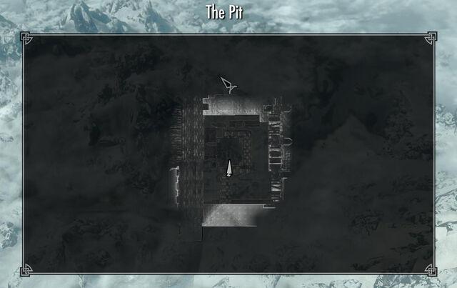 File:Windhelm Pit Map.jpg