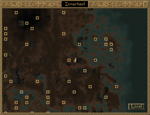 File:Zenarbael World Map.png