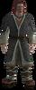 Бриньольф (персонаж)