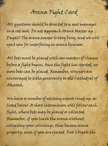 File:Arena Fight Card 1.png