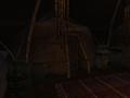 Ashkhan's Yurt (Ahemmusa).png