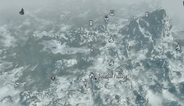 File:Bonechill Passage Maplocation.png
