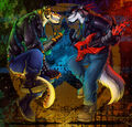 Commission music battle by ango76-d60whb1.jpg