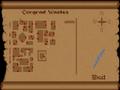 Corgrad Wastes full map.png