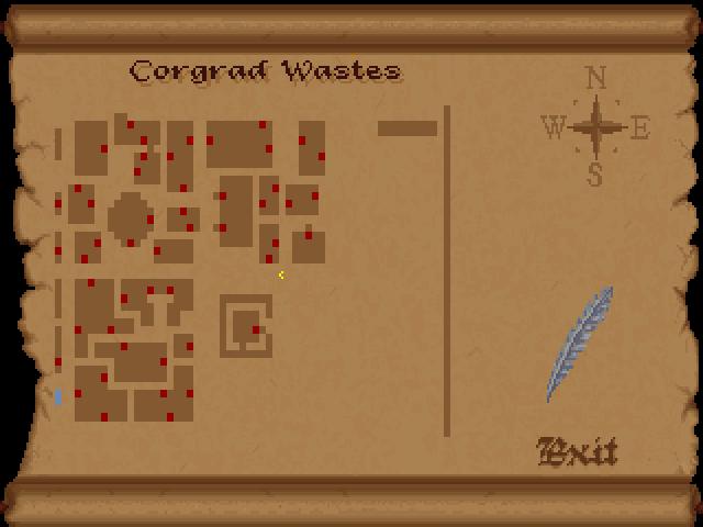 File:Corgrad Wastes full map.png