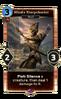 Hlaalu Sharpshooter (Legends)