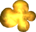 Imp Gall.png