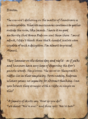 Letter to Eraven page 1.png