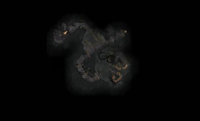 File:Nammu Interiormap.png