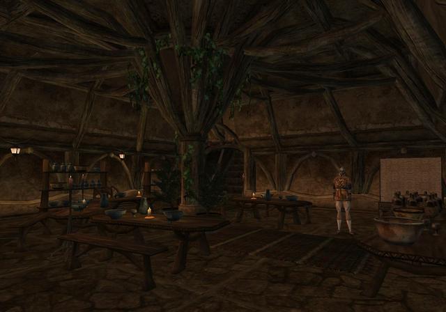 File:Nerano Manor Interior.png