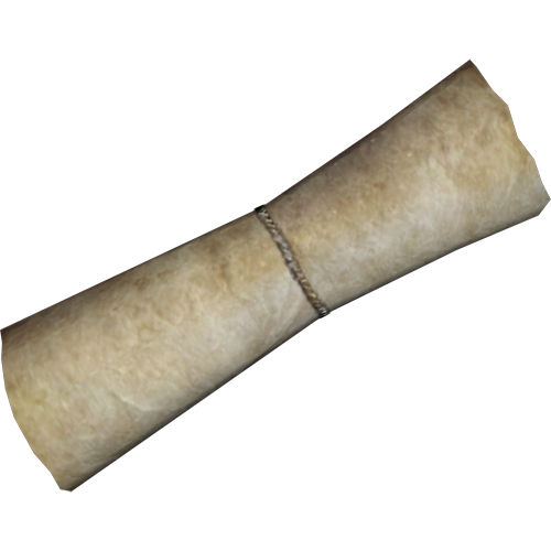 Scroll04.png