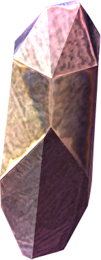 File:Skyrim Petty soul gem.png