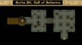 Sotha Sil, Hall of Sallaemu - Map - Tribunal.png