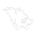Stormcloak Lane icon