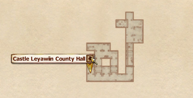 File:The Jail DungeonMap.png